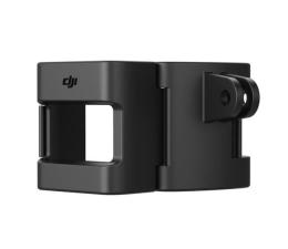 Element montażowy do kamery DJI Uchwyt na akcesoria Osmo Pocket