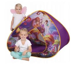 Domek/namioty dla dziecka John Namiot wróżki 110x100x97