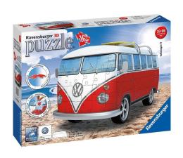 Puzzle do 500 elementów Ravensburger VW Bus T1 162 el