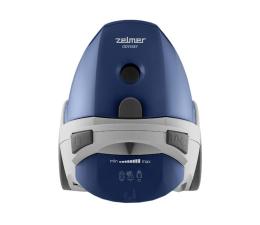 Odkurzacz Zelmer Odyssey ZVC307XT