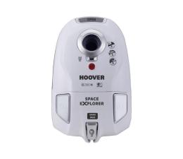 Odkurzacz Hoover Space Explorer SL71_SL10 011
