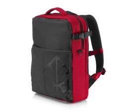 Plecak na laptopa HP Omen Gaming Backpack RED