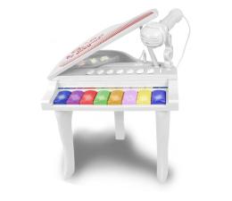 Zabawka muzyczna Bontempi Fortepian Elektroniczny
