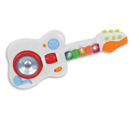 Zabawka muzyczna Bontempi Baby Gitara Elektroniczna