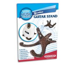 Zabawka muzyczna Bontempi Play Stojak Do Gitar Do 75 Cm