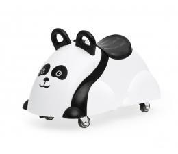 Jeździk/chodzik dla dziecka Viking Toys Jeździk Dla Dzieci Panda