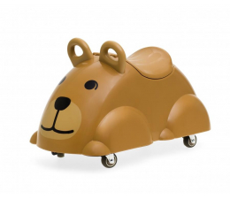 Jeździk/chodzik dla dziecka Viking Toys Jeździk Dla Dziecka Miś
