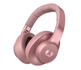 Słuchawki bezprzewodowe Fresh N Rebel Clam ANC Dusty Pink