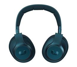 Słuchawki bezprzewodowe Fresh N Rebel Clam ANC Petrol Blue