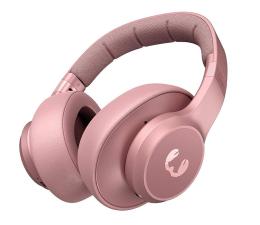 Słuchawki bezprzewodowe Fresh N Rebel Clam Dusty Pink