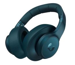 Słuchawki bezprzewodowe Fresh N Rebel Clam Petrol Blue