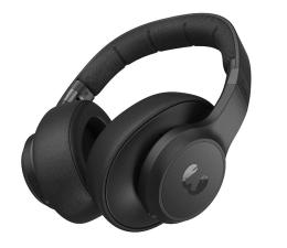 Słuchawki bezprzewodowe Fresh N Rebel Clam Storm Grey