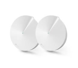 System Mesh Wi-Fi TP-Link DECO M9 Plus Mesh WiFi (2200Mb/s a/b/g/n/ac) 2xAP