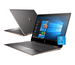 "Notebook / Laptop 13,3"" HP Spectre 13 x360 i7-8565U/8GB/512/Win10"
