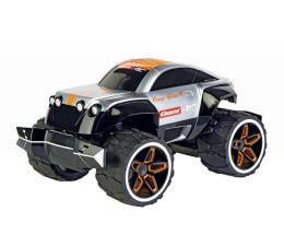 Zabawka zdalnie sterowana Carrera Orange Cruiser X