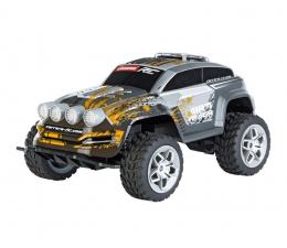 Zabawka zdalnie sterowana Carrera Dirt Rider