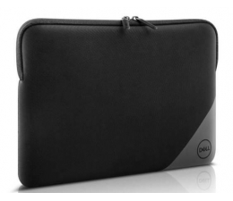 Etui na laptopa Dell Etui neopropenowe