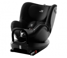Fotelik 0-18 kg Britax-Romer Dualfix² R Cosmos Black