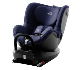 Fotelik 0-18 kg Britax-Romer Dualfix 2 R Moonlight Blue