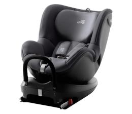 Fotelik 0-18 kg Britax-Romer Dualfix² R Storm Grey