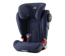 Fotelik 15-36 kg Britax-Romer KIDFIX 2 S Moonlight Blue