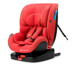 Fotelik 0-25 kg Kinderkraft VADO Isofix RWF Red