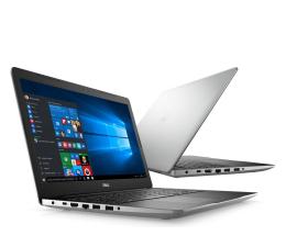 "Notebook / Laptop 15,6"" Dell Inspiron 3593 i5-1035G1/16GB/256+1TB/Win10 MX230"