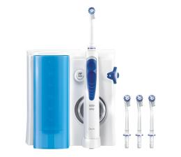 Szczoteczka elektryczna Oral-B Irygator PC Oxyjet