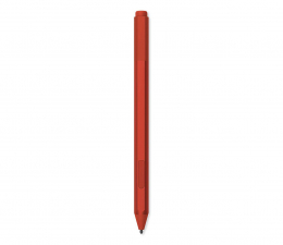 Microsoft Pióro Surface Pen (Poppy Red)