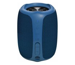 Głośnik przenośny Creative Muvo Play (niebieski)