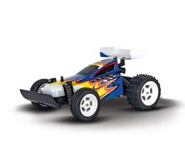 Zabawka zdalnie sterowana Carrera Scale Buggy