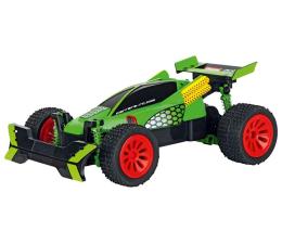 Zabawka zdalnie sterowana Carrera Green Lizzard II