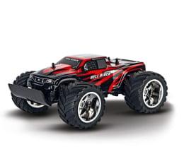 Zabawka zdalnie sterowana Carrera Hell Rider