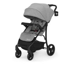 Wózek spacerowy Kinderkraft Cruiser Grey