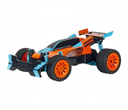 Zabawka zdalnie sterowana Carrera Orange Jumper