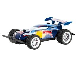 Zabawka zdalnie sterowana Carrera Red Bull RC2