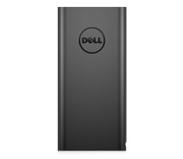 Powerbank Dell Power Bank Plus 18,000 mAh (2x USB)