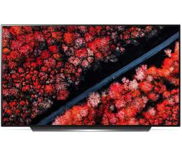 "Telewizor 56"" i większy LG OLED65C9"