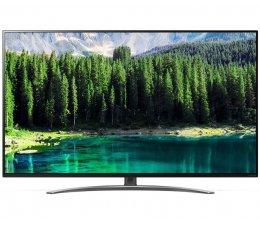 """Telewizor 56"""" i większy LG 65SM8600"""
