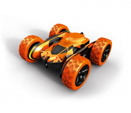 Zabawka zdalnie sterowana Carrera Turnator Atom