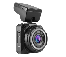"Wideorejestrator Navitel R600 GPS Full HD/2""/170"