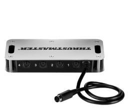 Kierownica Thrustmaster TM SIM HUB USB