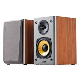 Głośniki komputerowe Edifier R1000T4