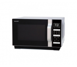 Kuchenka mikrofalowa Sharp R360S