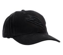 Gadżet dla gracza x-kom AGO czapka bejsbolówka