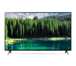 """Telewizor 60"""" i większy LG 65SM8500"""
