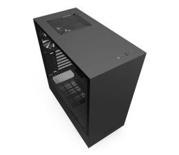 Obudowa do komputera NZXT H510 Black