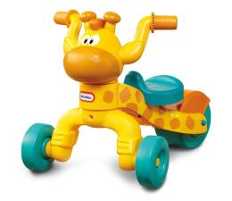 Jeździk/chodzik dla dziecka Little Tikes Chodzik dla dzieci – Żyrafa
