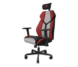 Fotel gamingowy SPC Gear EG450 CL