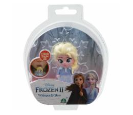Figurka Dante Giochi Preziosi Disney Frozen Szepnij i rozświetl
